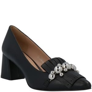 Zapato Mujer Nina