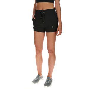 Short Mujer W/Inn Leggws01