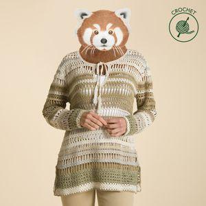 Sweater Mujer Jose