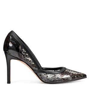 Zapato Mujer Elyn3