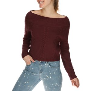 Sweater Mujer Angie