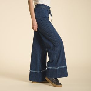 Jeans Mujer Victoria