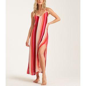 Vestido Mujer Wanna Be Around