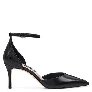 Zapato Mujer Marisa