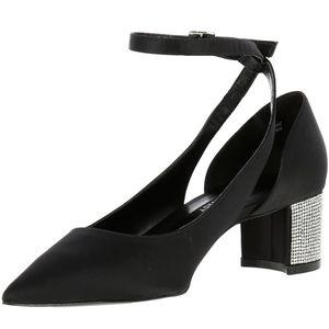 Zapato Mujer Quataz