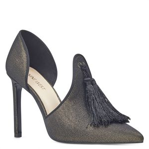 Zapato Mujer Tyrell