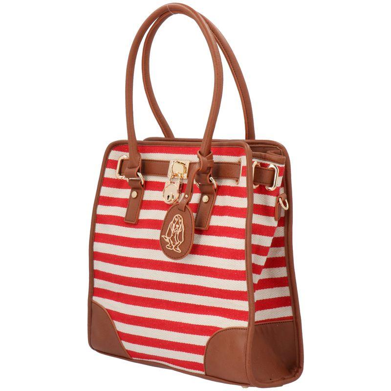 Cartera-Mujer-Cruise-Shopper