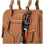 Cartera-Mujer-Bow-Bag