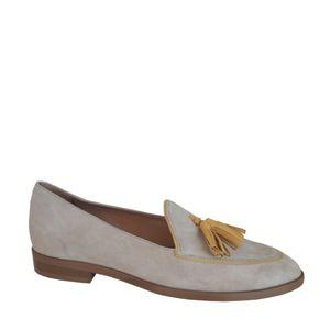 Zapato Mujer Apulia