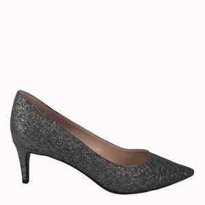 Zapato Mujer Soho9X93