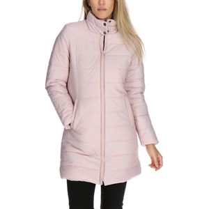 Parka Mujer Lucy Insulated