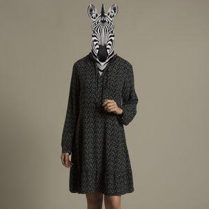 Vestido Mujer Millas